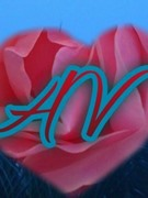 Anu Vishwa