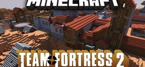 how to build a self mining cobblestone generator in minecraft