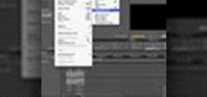 Use Photoshop CS4 with Premiere Pro CS4