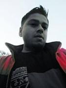 Pawan Thakur