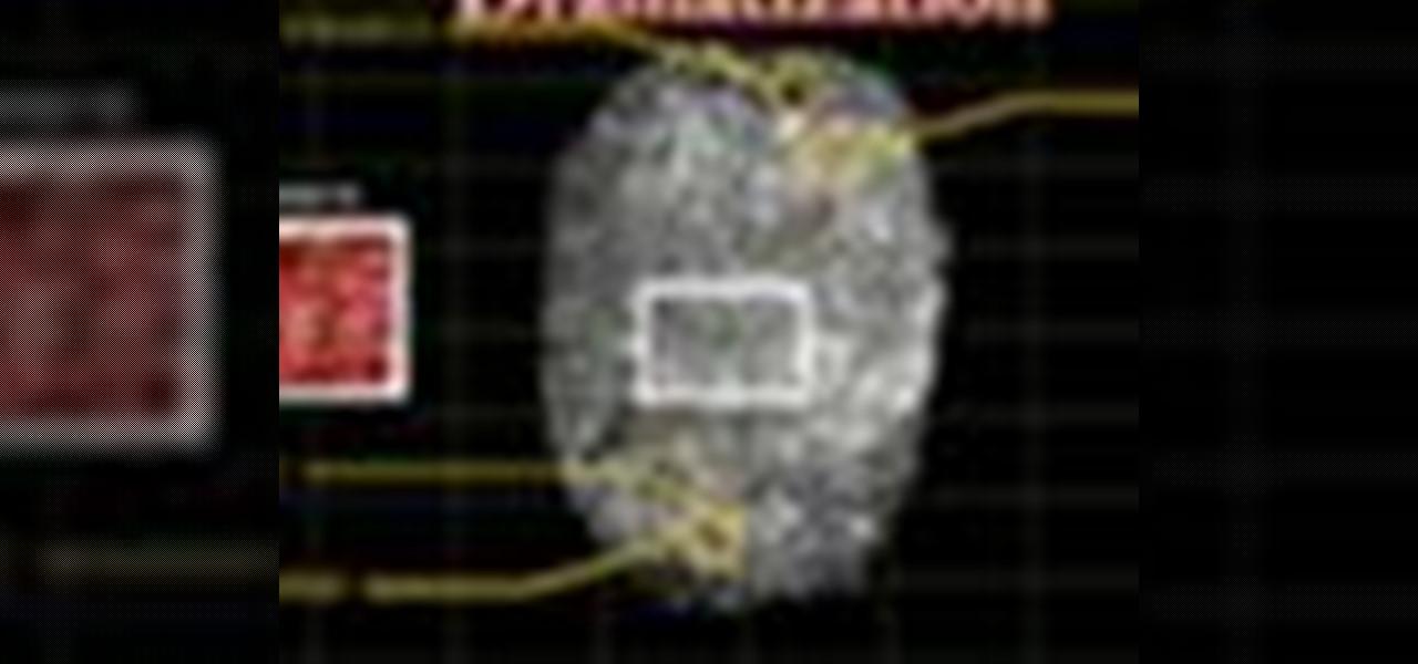 dust-for-fingerprints.1280x600.jpg