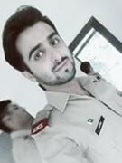 Hamad Chouhdary
