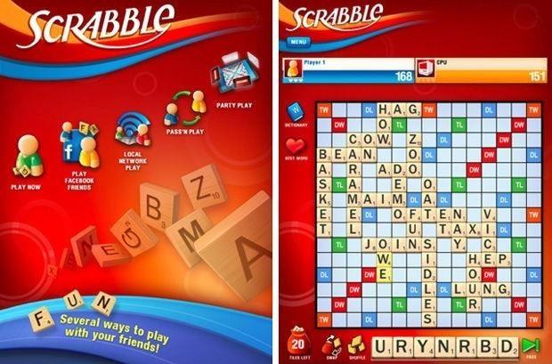 Death Sentence For Scrabble The Racism Debate Continues Scrabble Wonderhowto