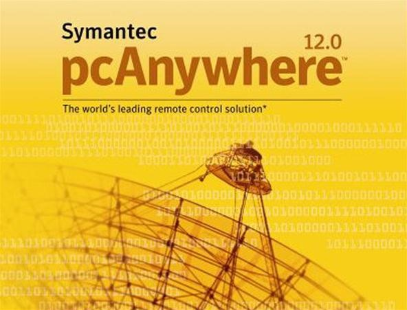 Symantec Source Code Released by Anon After Failed Negotiations