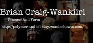 Brian Craig- Wankiiri Interview by Adam Reeder