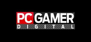 Resurrecting the Video Game Magazine: PC Gamer Digital