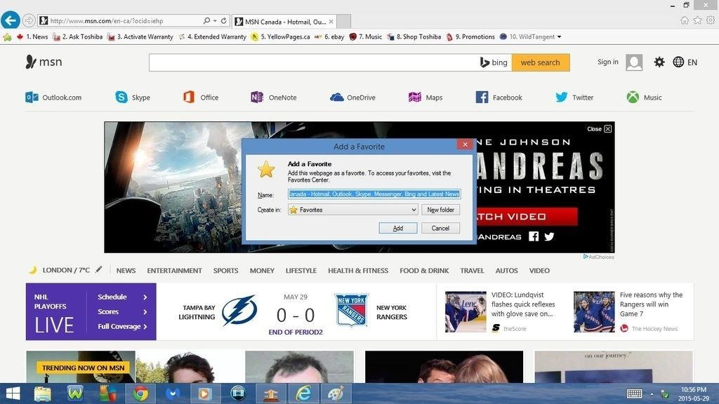 how to close internet explorer with keyboard