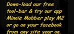 All about the mobbing *TOOL-BAR
