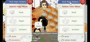 Max people with macros on YoVille (10/01/09)