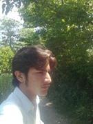 Misbah Farooqi