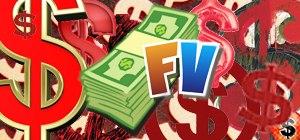 Avoid FarmVille Scams