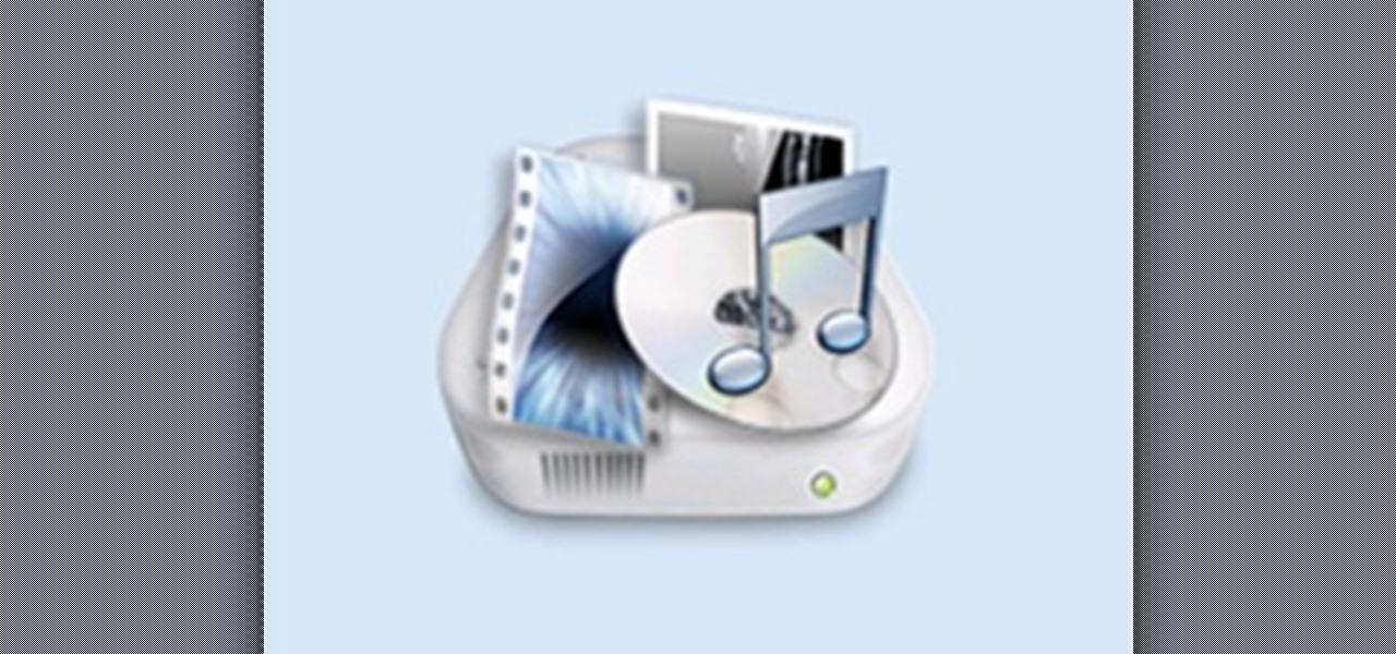 convertisseur video format factory 2.60