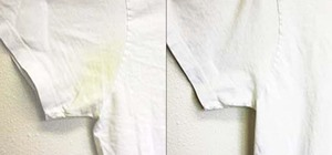 How To Remove Permanent Marker Stains With Toothpaste Housekeeping