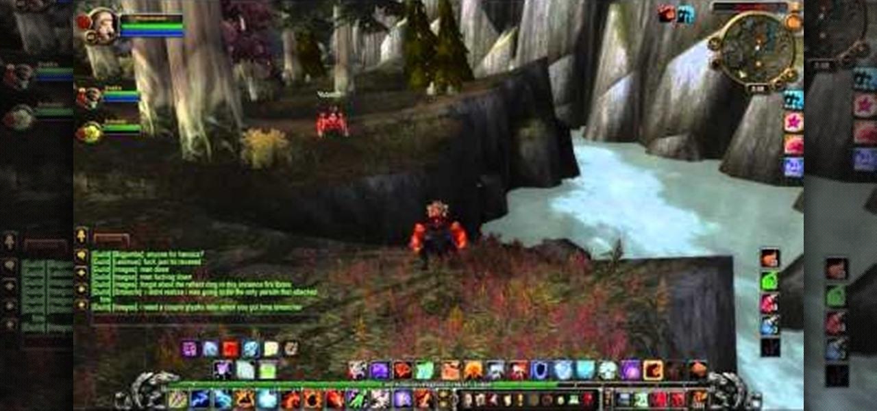 Warcraft Rpg Pdf