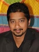 Waleed Ahmad Hashmi