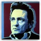 "Johnny Cash Fans...Learn ""Folsom Prison Blues"""