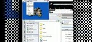 Install and setup ePsxe