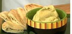 Make Hummus
