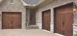 find-perfect-garage-door-style.300x140.jpg