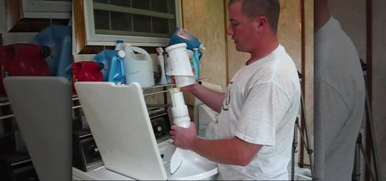 how to repair washing machine agitator