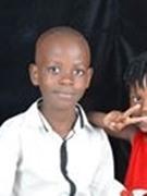 Stephen Byansi Nyonjo