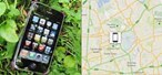 4 Ways to Find Your Lost Cell Phone—Even If It's on Silent