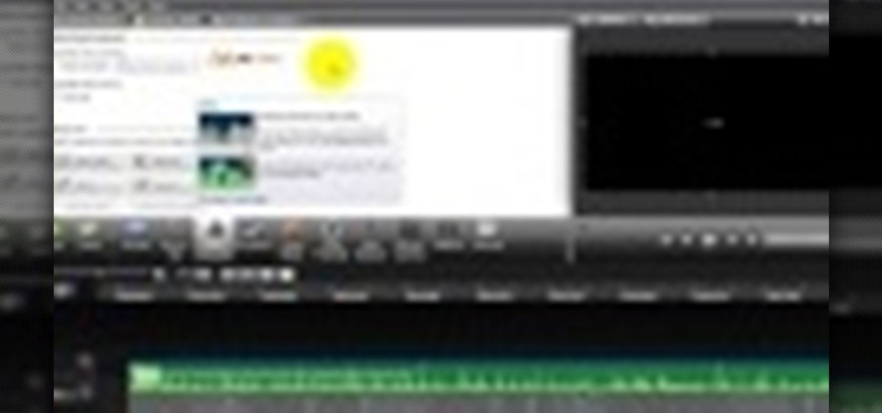 Make Videos with Camtasia Studio