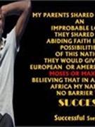 Successful Ssebunya Moses