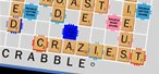 """""""Pi"""" meets SCRABBLE: A Metaphysical Religious Journey of Words & Numbers (CRAZIEST)"""