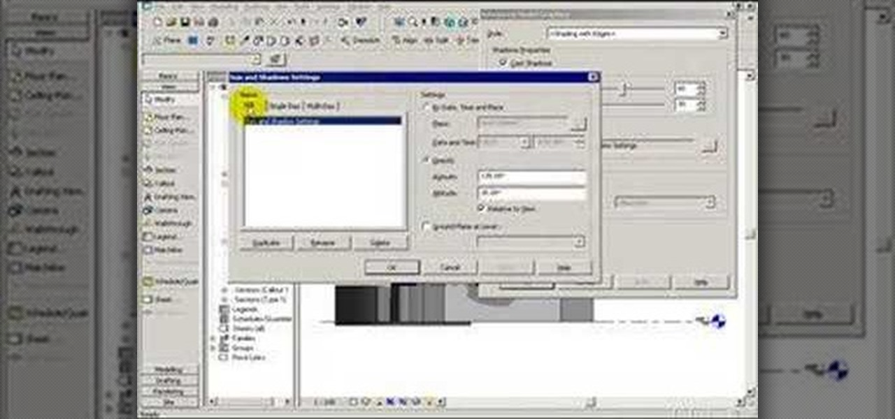 revit architecture components free download