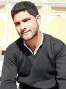 Ibrahim kk