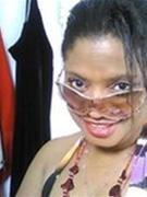 LaNita Noah