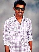 Prem Anandh