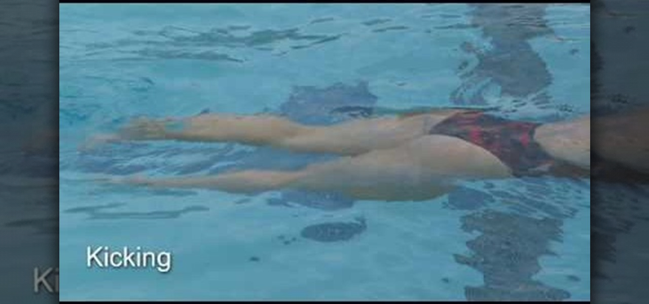 Training & Technique Archives - The Water Instinct Blog