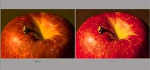 Color correct your images in Adobe Photoshop CS5