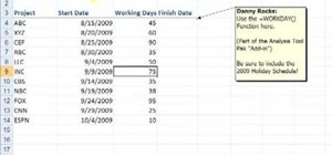 How to Calculate hours worked while subtracting lunch hours