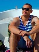 Hossam Khalil
