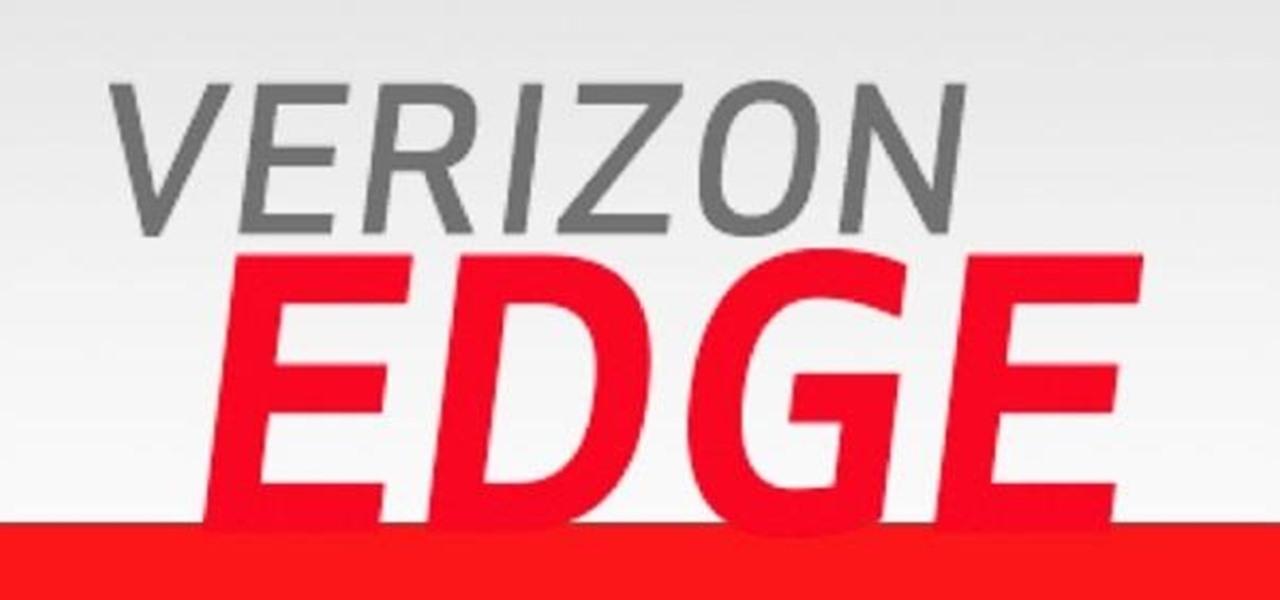 Verizon for Small Business
