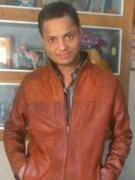 Saurabh Agnihotri