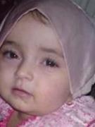 Taha Abdwl