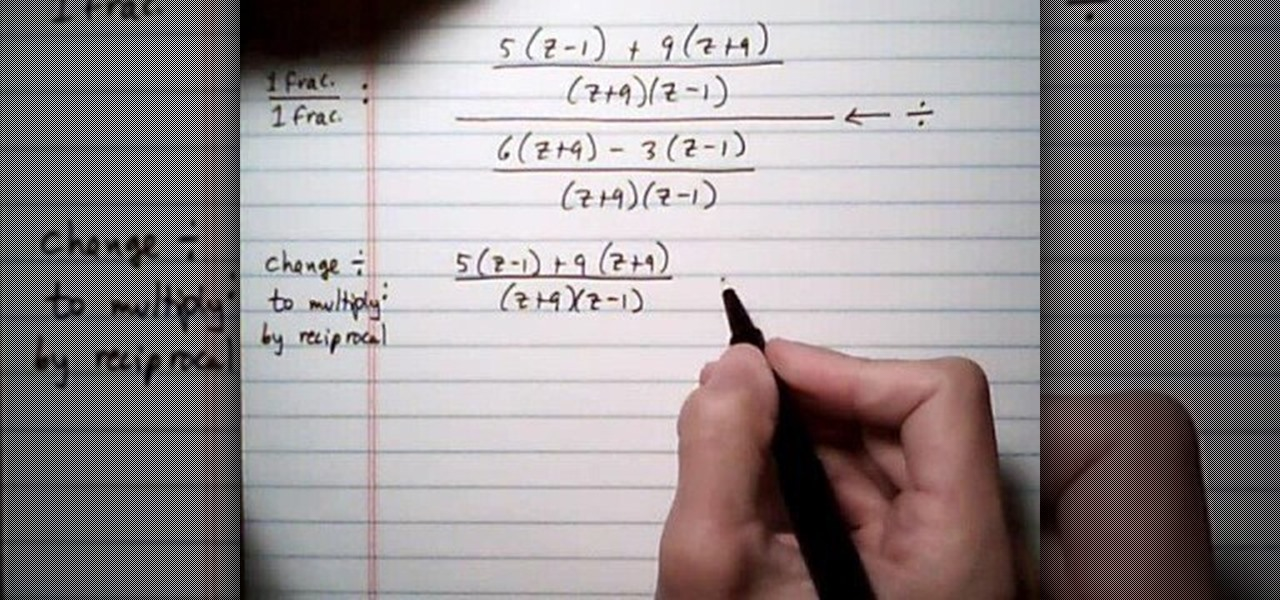 Fractions Worksheet    Dividing and Simplifying Fractions with Some Mixed  Fractions  B