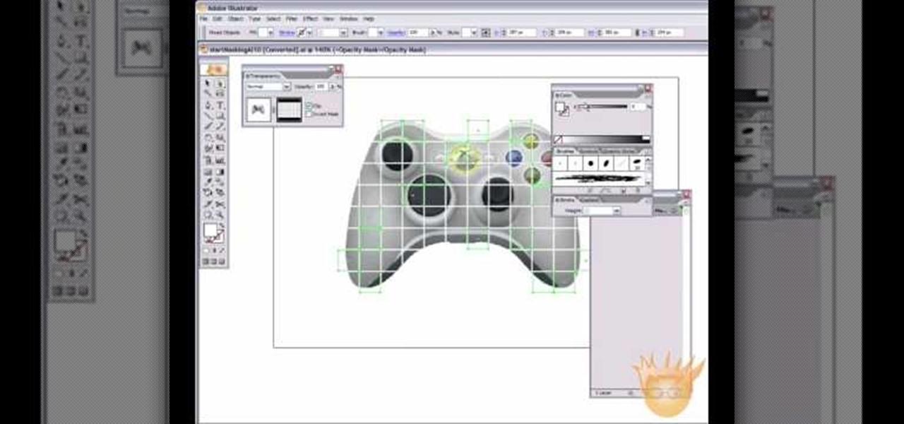 Infographic tutorial illustrator cs3 keygen mac