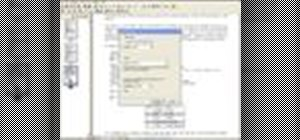 Create an internal page link in Acrobat 5