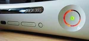 Fix Your Overheating, RRoD, or E74 Xbox 360 with Mere Pennies