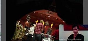 Meet women at Whole Foods market