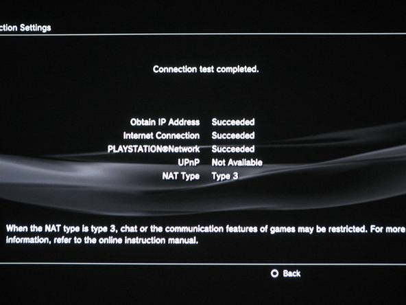 call of duty black ops 2 crack fix no soundinstmank