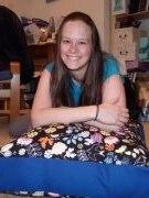 Suzanne Bradnum