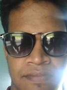 Rïpu Damãn Singh