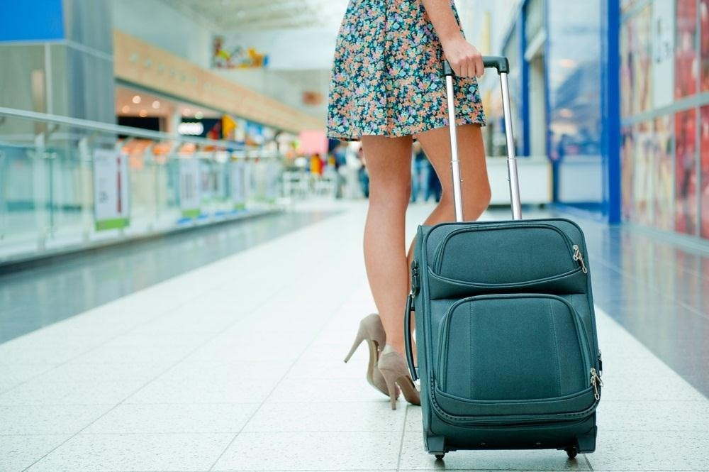 How to Protect Your Luggage from Careless Baggage Handlers