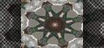 How to Make a fun kaleidoscope